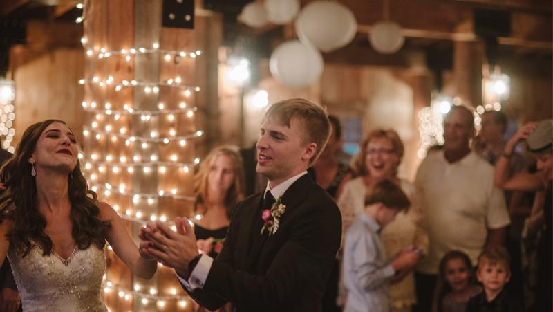 catskills-wedding-photographer-189w