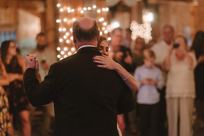 catskills-wedding-photographer-190