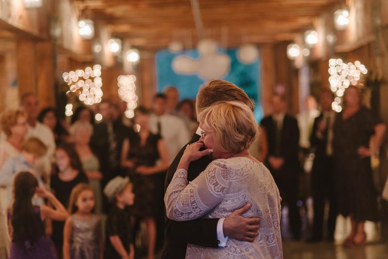 catskills-wedding-photographer-192