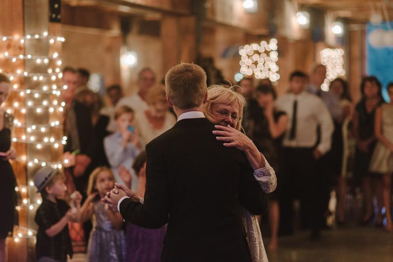 catskills-wedding-photographer-193