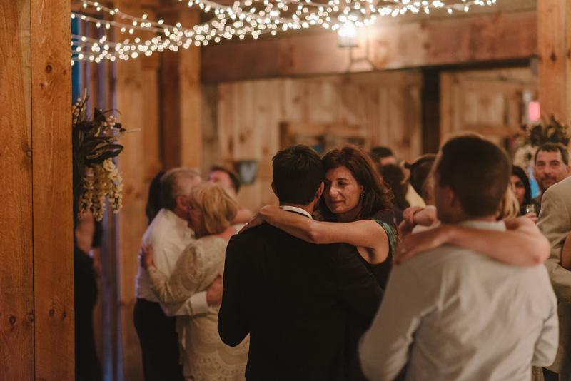 catskills-wedding-photographer-195
