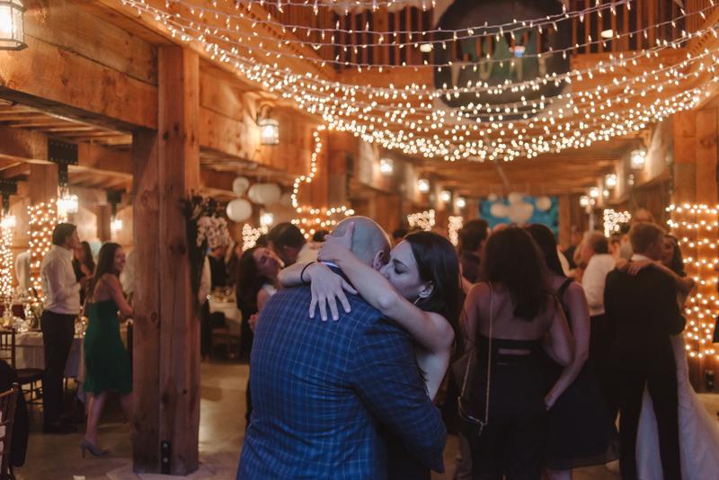 catskills-wedding-photographer-197