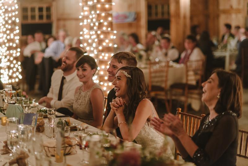 catskills-wedding-photographer-200