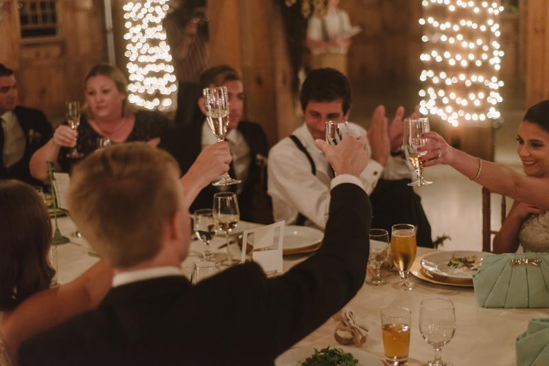 catskills-wedding-photographer-201