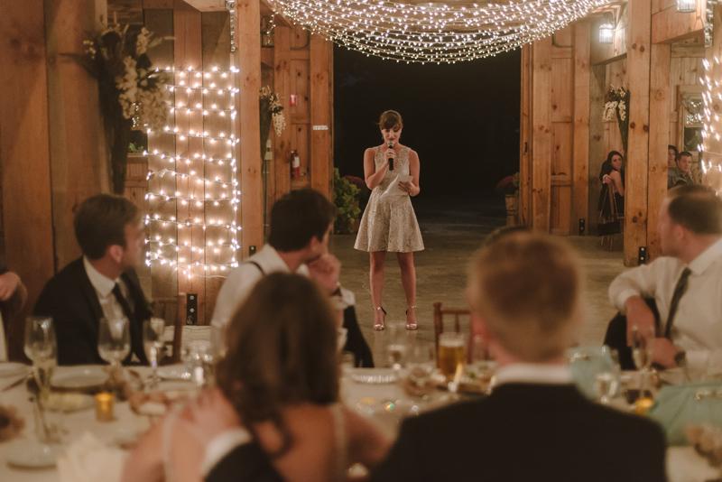 catskills-wedding-photographer-202