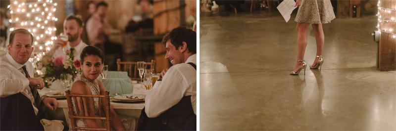 catskills-wedding-photographer-203a