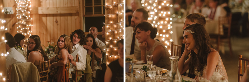 catskills-wedding-photographer-207c