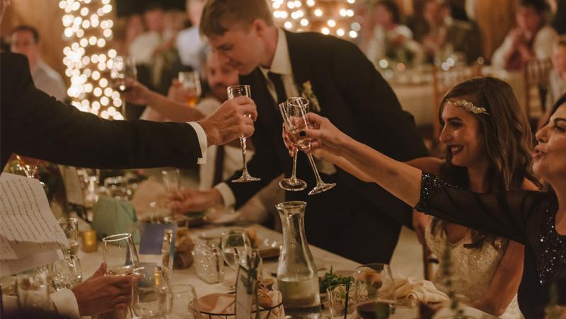 catskills-wedding-photographer-208w
