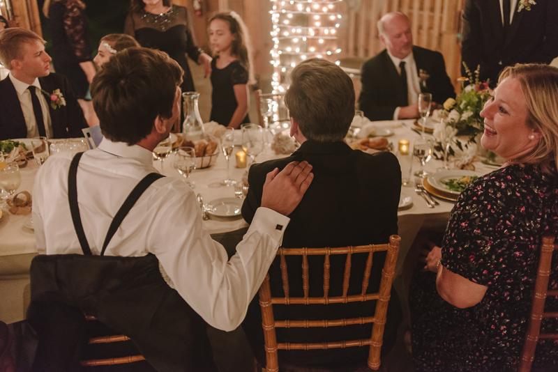 catskills-wedding-photographer-209