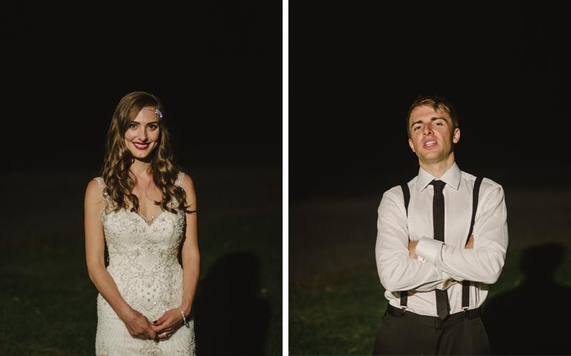 catskills-wedding-photographer-212c