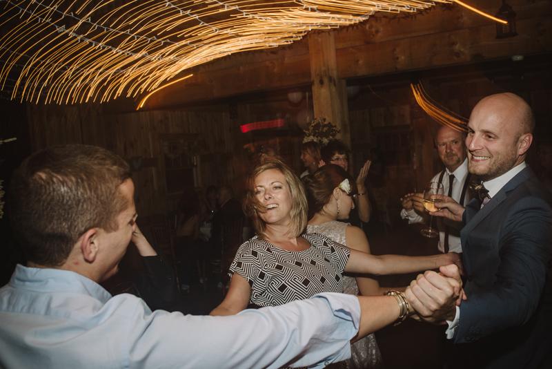 catskills-wedding-photographer-215a