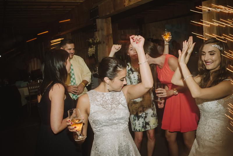 catskills-wedding-photographer-215b