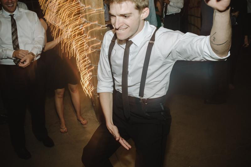 catskills-wedding-photographer-217