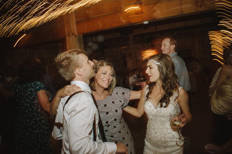 catskills-wedding-photographer-218