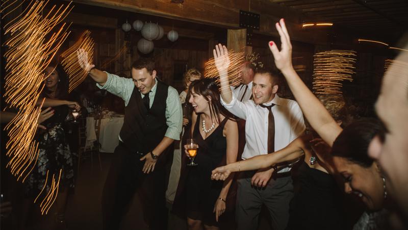 catskills-wedding-photographer-219w