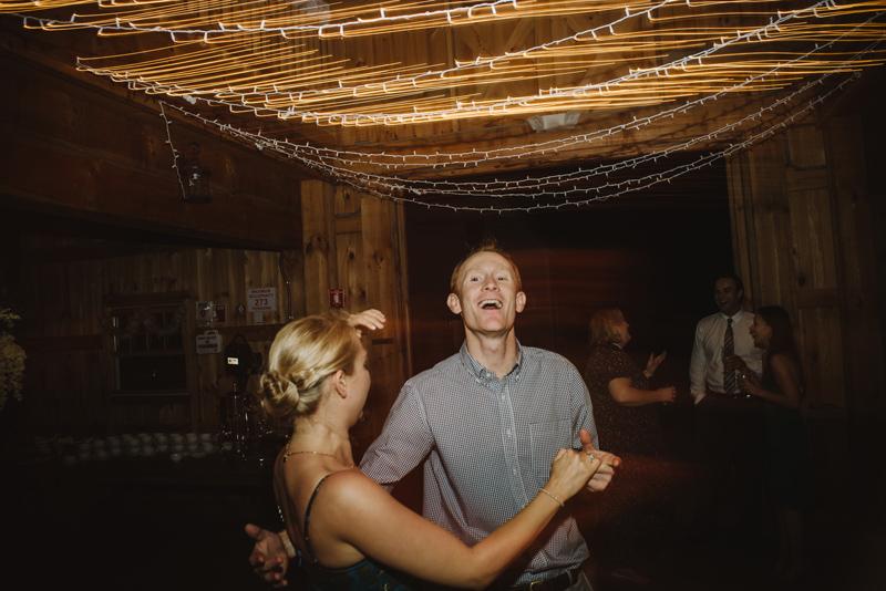 catskills-wedding-photographer-221