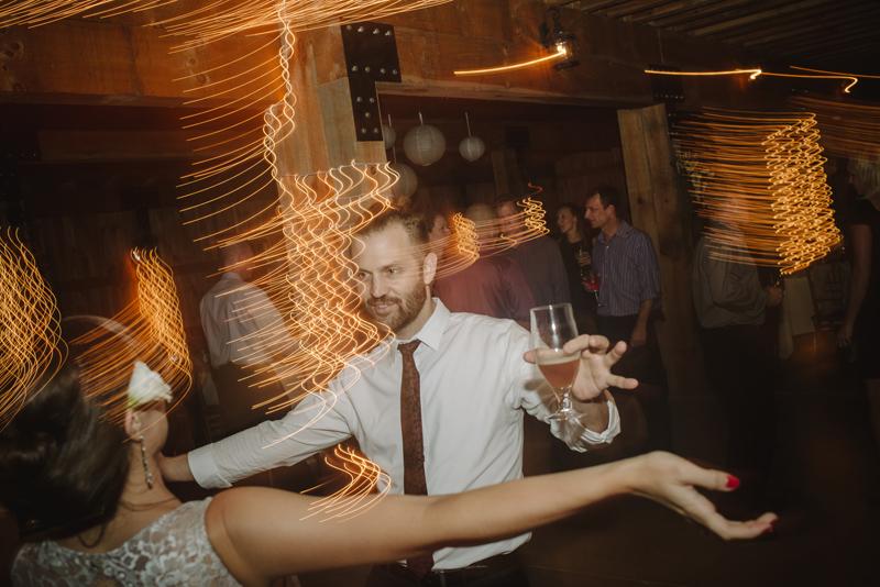 catskills-wedding-photographer-222