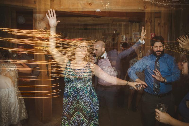 catskills-wedding-photographer-222b