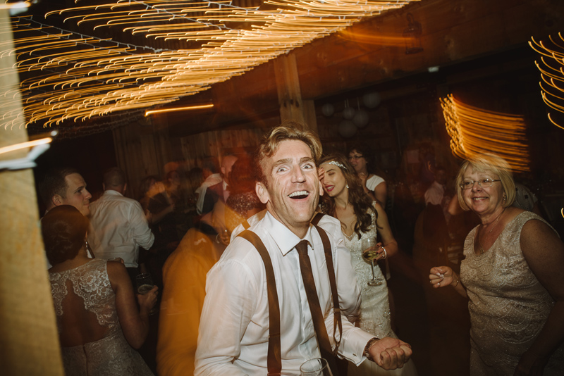 catskills-wedding-photographer-223