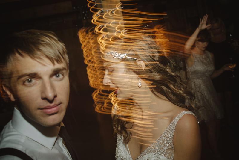catskills-wedding-photographer-225