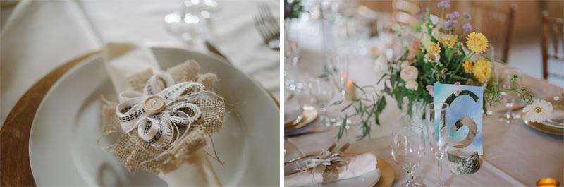 catskills-wedding-photographer-54b