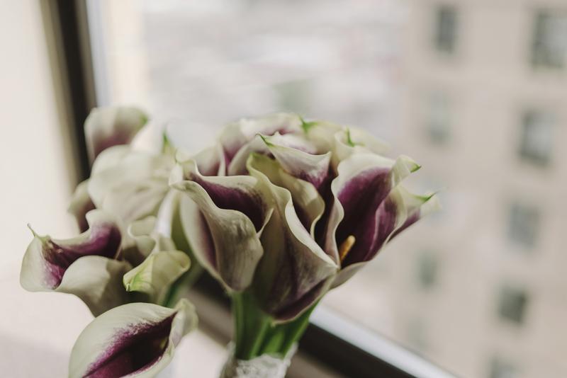 new-york-wedding-photographer-002