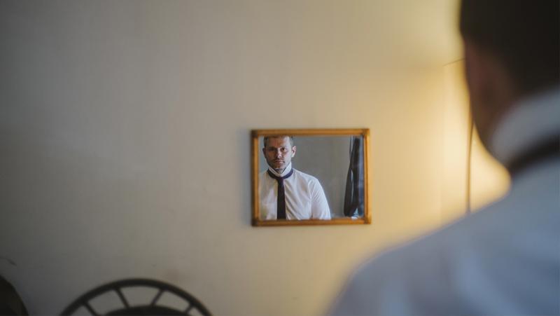 new-york-wedding-photographer-029w