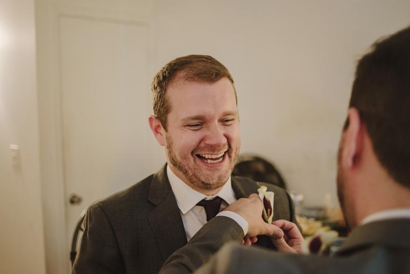 new-york-wedding-photographer-033