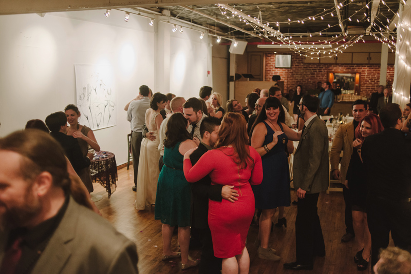 new-york-wedding-photographer-100
