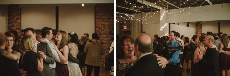 new-york-wedding-photographer-101