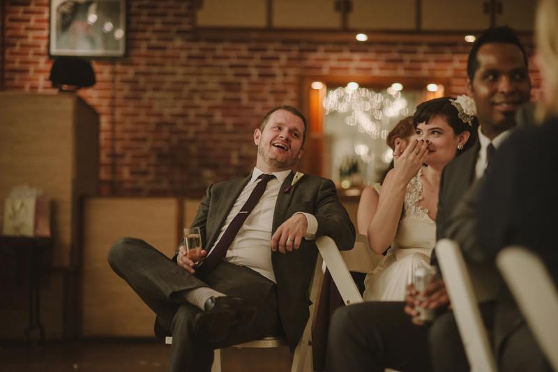 new-york-wedding-photographer-104