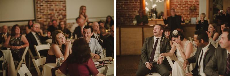 new-york-wedding-photographer-106