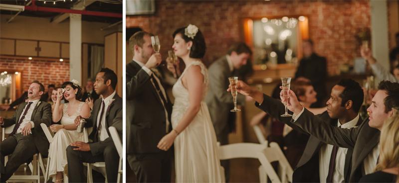 new-york-wedding-photographer-108