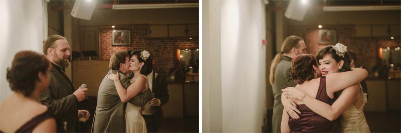 new-york-wedding-photographer-109