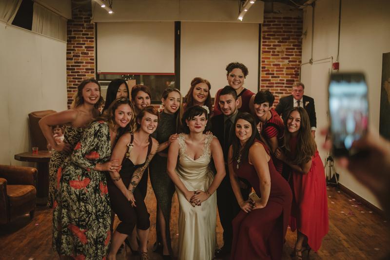 new-york-wedding-photographer-110
