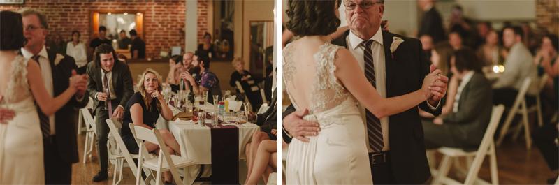 new-york-wedding-photographer-112