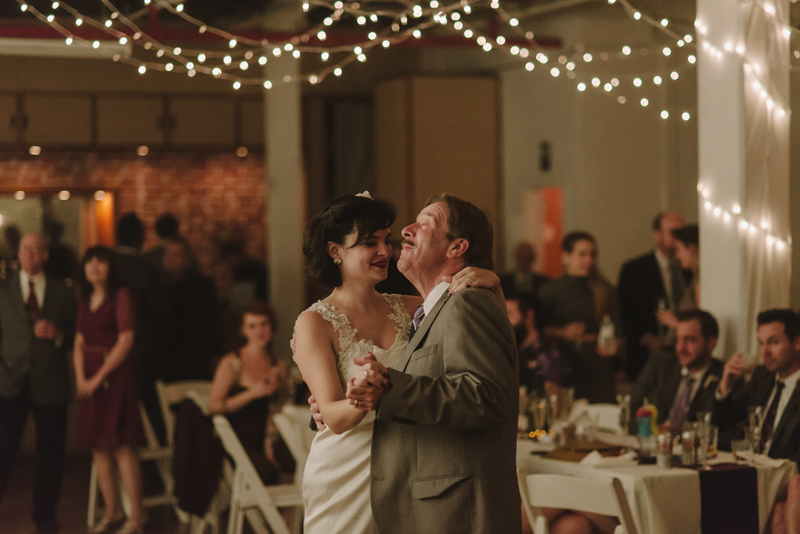 new-york-wedding-photographer-115