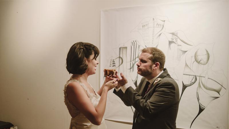 new-york-wedding-photographer-117