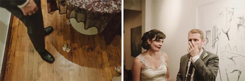 new-york-wedding-photographer-118