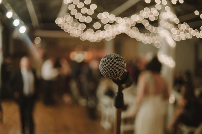 new-york-wedding-photographer-121