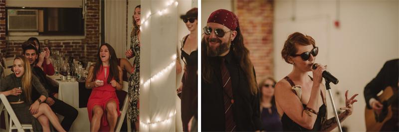 new-york-wedding-photographer-124