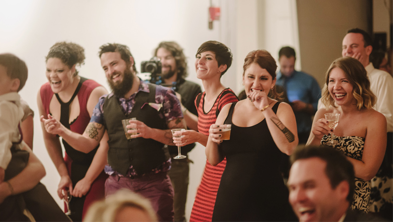 new-york-wedding-photographer-126