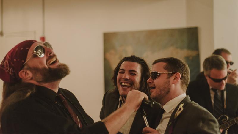 new-york-wedding-photographer-127
