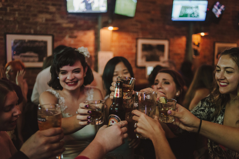 new-york-wedding-photographer-130