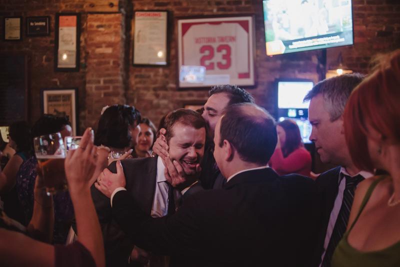 new-york-wedding-photographer-131