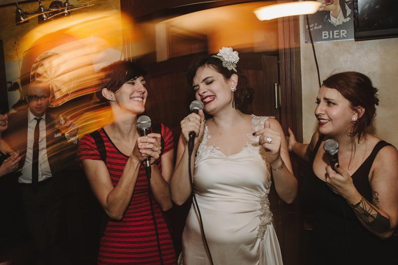 new-york-wedding-photographer-132