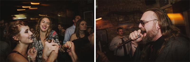 new-york-wedding-photographer-137