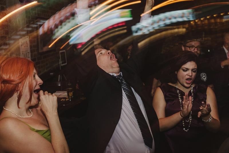 new-york-wedding-photographer-138