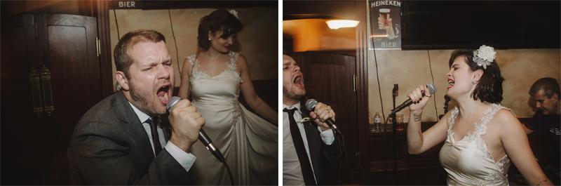 new-york-wedding-photographer-139a