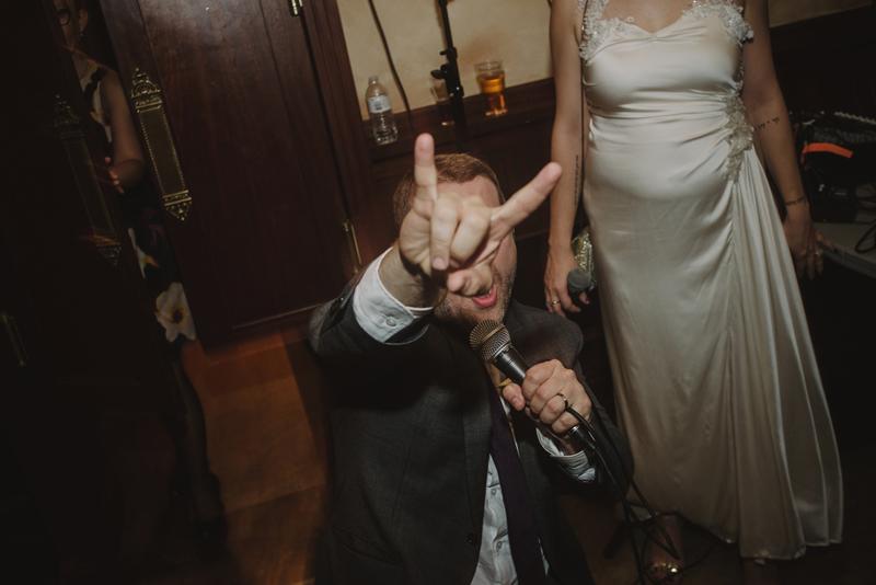 new-york-wedding-photographer-139b